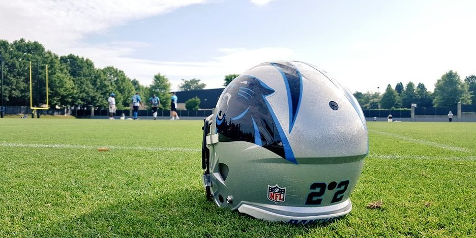 Panthers Minicamp Report: June 15, 2017