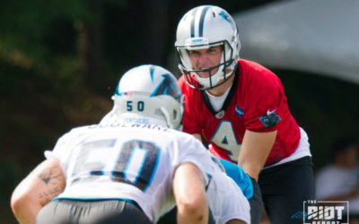 One Positional Need The Panthers Can't Forget About