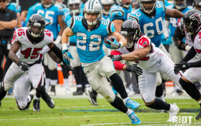 Dissecting the Dolphins' Defense: How The Panthers Offense Can Win On Monday Night
