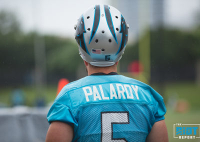 Michael Palardy