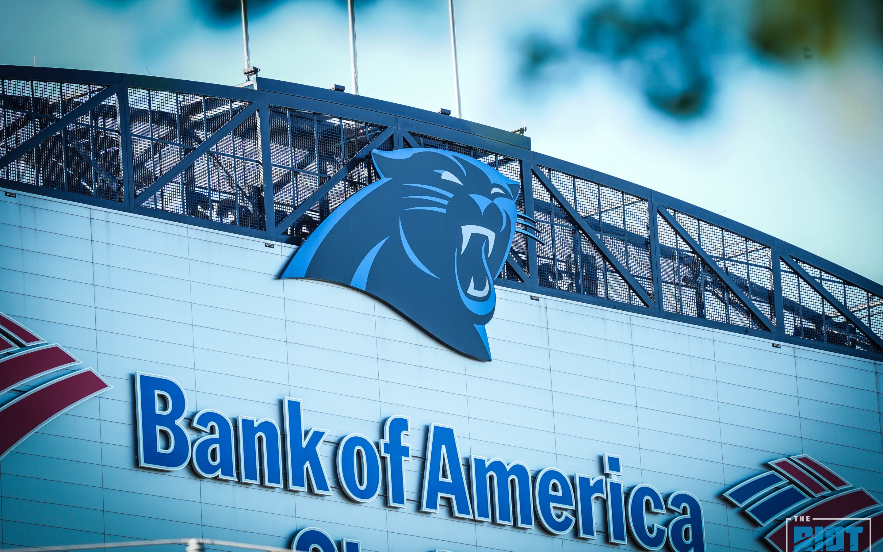 Changes Being Weighed For Bank of America Stadium