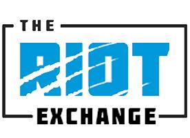Riot Exchange
