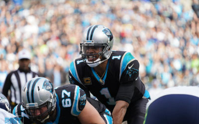 Two Minute Drill: How Failure To Make A Decision Cost The Panthers