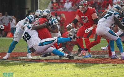 Saturday Injury Report: KK Not OK