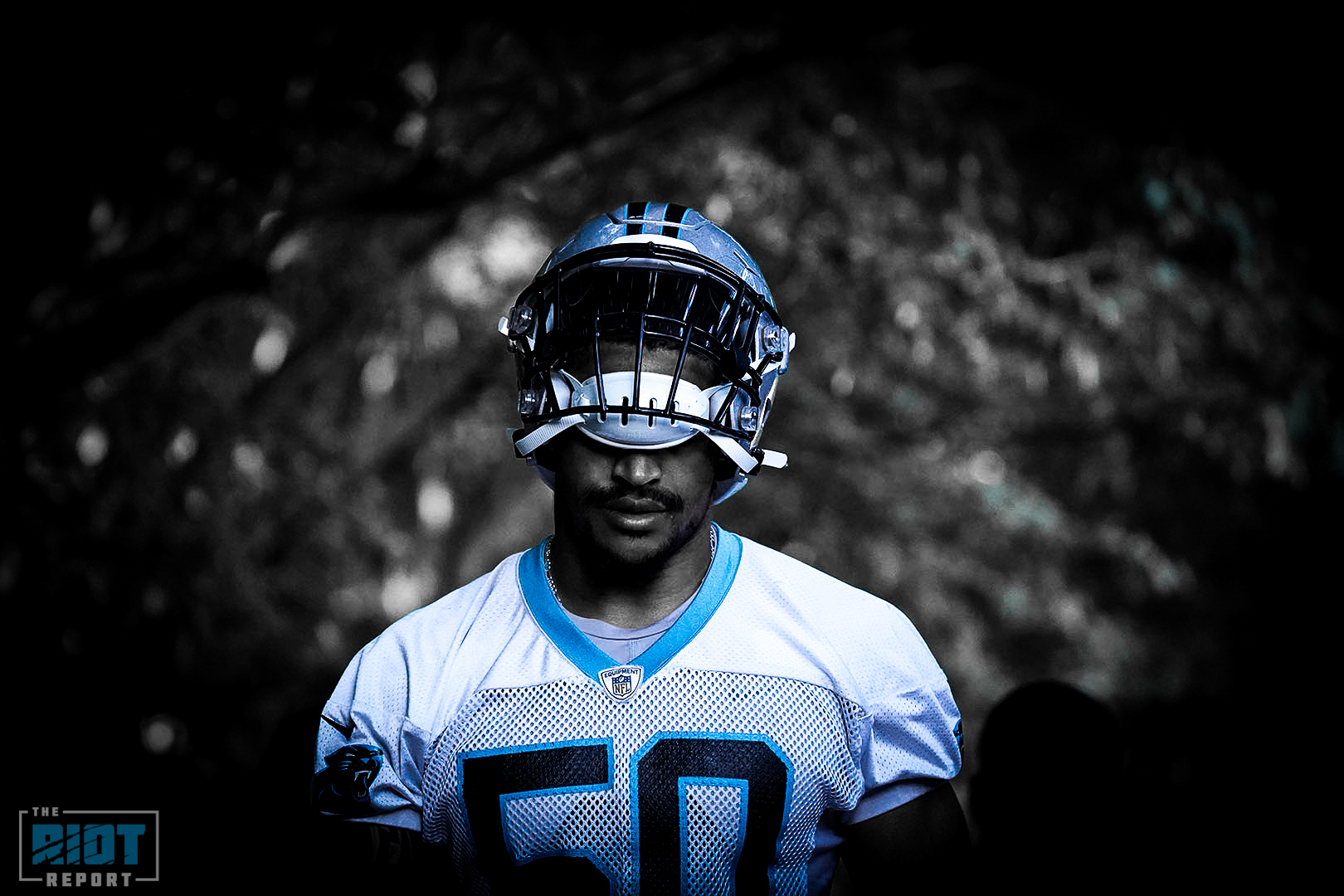 Photo Gallery: Carolina Panthers OTAs Practice Week 2