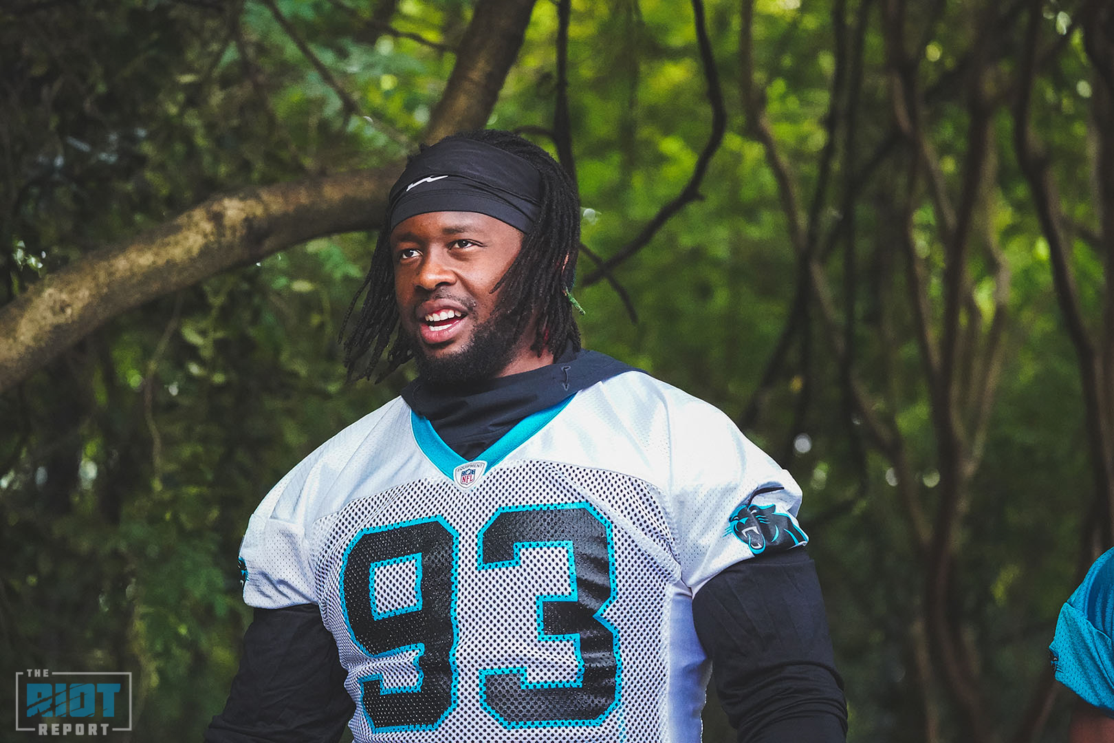 Best Free Agent Signings in Panthers' History