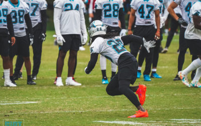 It's Time To Change The Way We Think About Cornerbacks