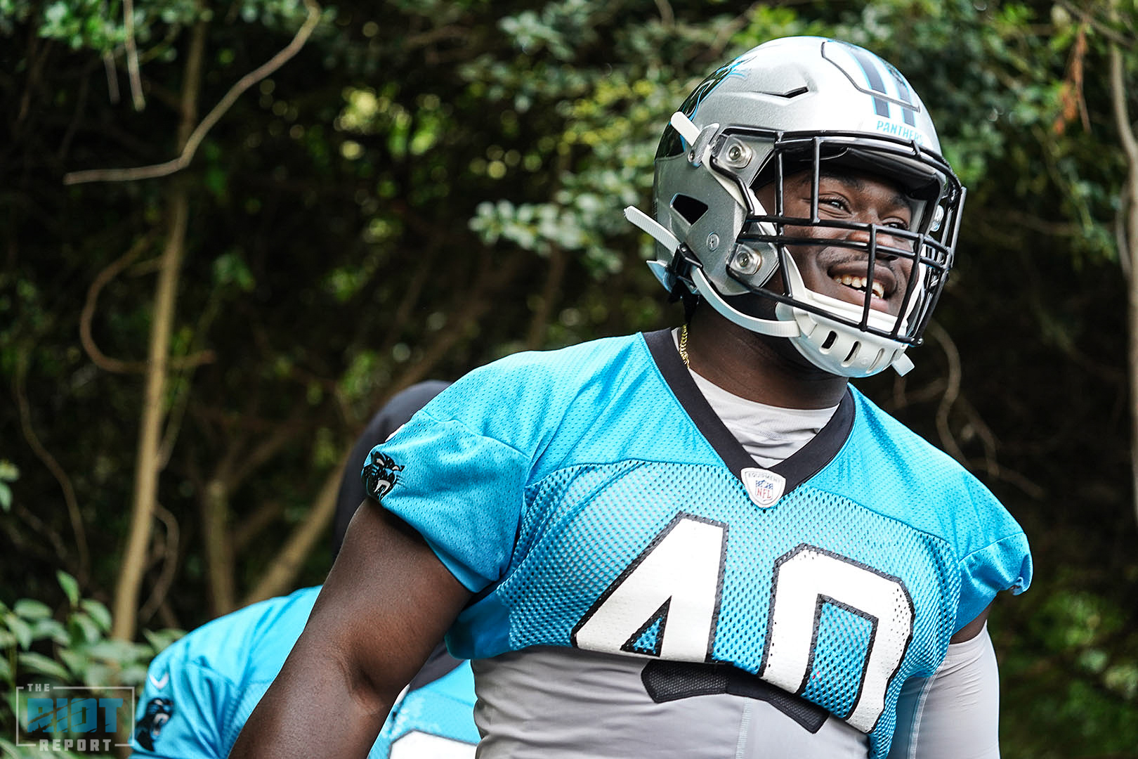 Four Very-Under-The-Radar Panthers To Keep An Eye On