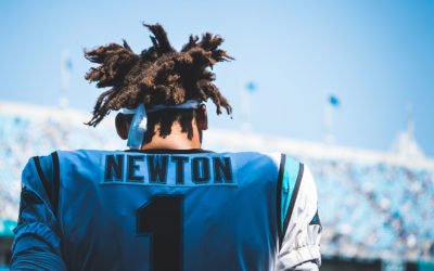 Panthers Cupboard Check: Quarterbacks Position Preview