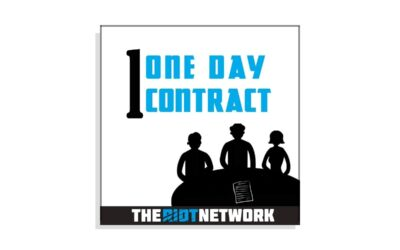 One Day Contract: Rebuilding The Roster With Vashti Hurt