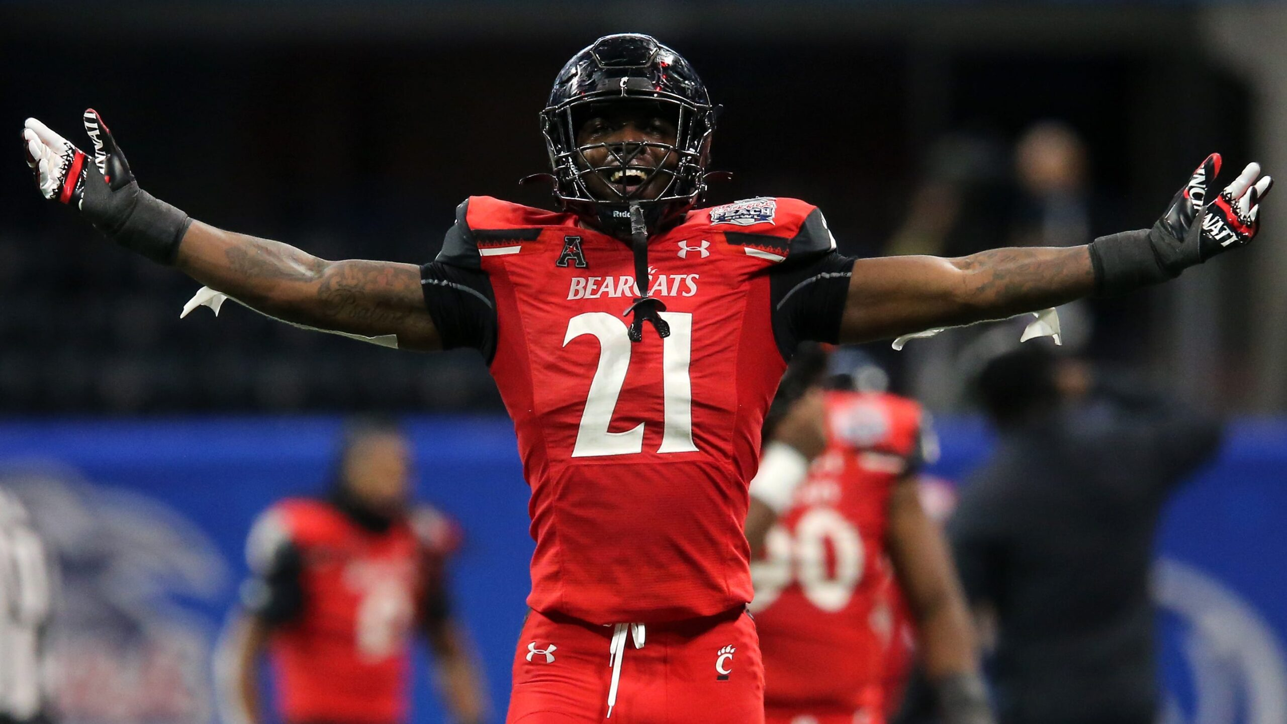 Five Defensive Prospects For Panthers Fans To Know As College Football Returns