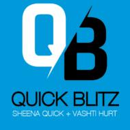 Quick B